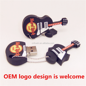 Free sample Promotional gift Cheap 4gb Brand custom usb 3.0 flash drive 8gb