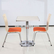 royal luxury design thonet bentwood chairs,design restaurant chair