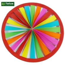 Custom frisbee 175g frisbee disc game flying toy