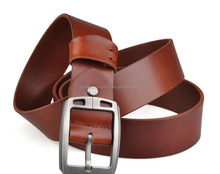 cheaper leather belts for adults