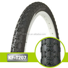 "Factory price 20"" fat tire electric bike bicycle tire 16x2.125 16x1.75 16x1.95"