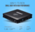 Newest! x86 mini pc computer with intel z8350 2gb ram 32gb eMMC USB*3