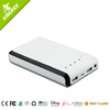 10400mah high quality mobile power bank for smart phone