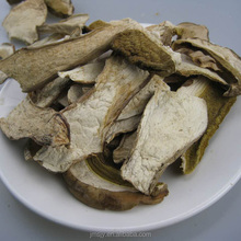 Competitive price natural organic super value dried porcini mushrooms