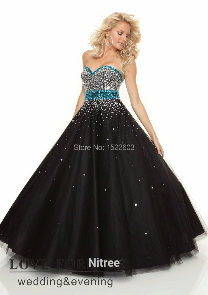 Cheap Black Ball Gowns Uk, find Black Ball Gowns Uk deals on line at ...