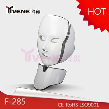 28W LED Ligths Skin Rejuvenation photon led light therapy