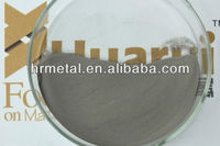 High Carbide Ferro Chromium Welding Powder