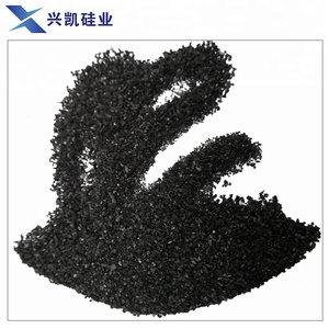 ningxia factory supply high quality granular activated carbon price in kg