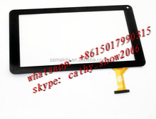 "9"" GT90PH90H FPC-CY90S097-00 FPC-FC90S125-00 Touch panel Digitizer Glass Sensor handwritting"