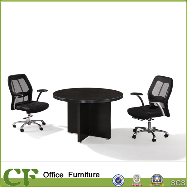 CF multipurpose round 45mm top discussion tea table