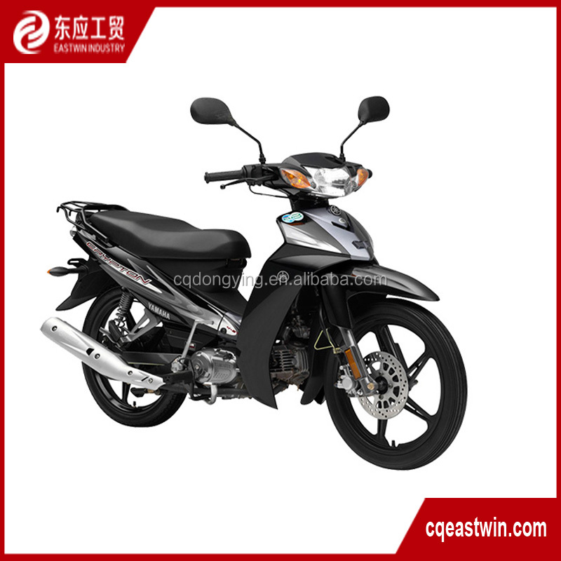 Factory Price 2016 New Cheap chinese motorcycle company sale chinese motorcycle