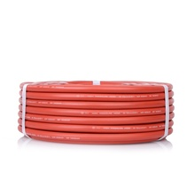 heat resistant air hose