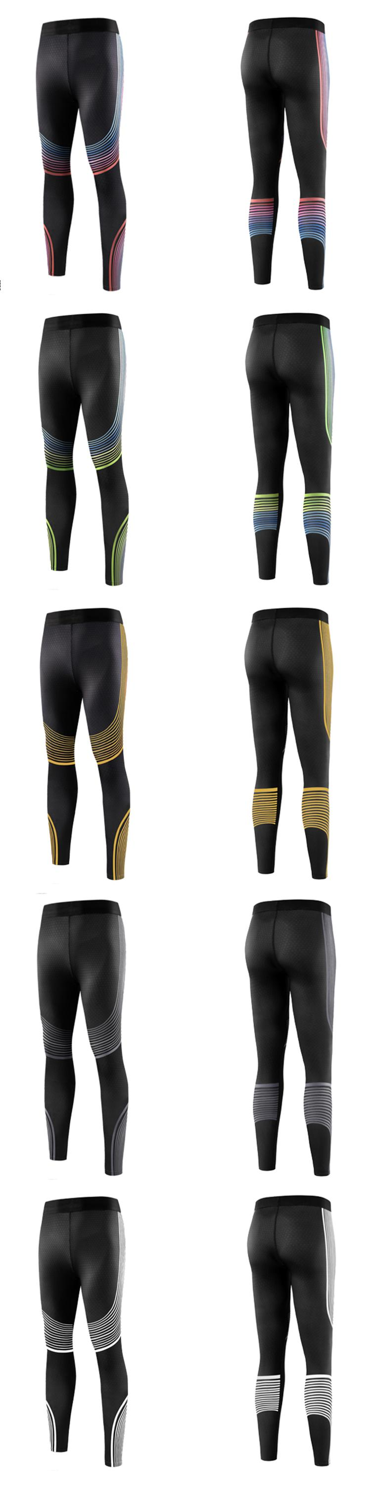 Custom ladies sport yoga pants tights women fitness high waisted gym leggings
