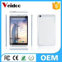 Hot sale!! touch tablet with sim card slot/ quad core 8 inch 3g android tablet pc/ mini laptop computer best buy