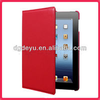 folio leather case for ipad mini