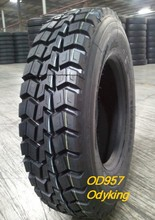 Hot sale high quality low prices 1200R24 , 12R22.5 , 13R22.5 , 315/80R22.5 radial truck tyre