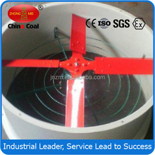 FZY200-2 Axial Fan for industry use small power ventilation