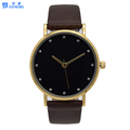 New! Classic watch with simple dial designs of women fashion watches