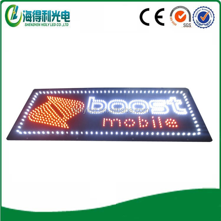 LED billboard specialy for <strong>advertising</strong>