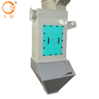 industrial mass production China supplier jet filter tinaquillo Newly