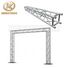 Customize Aluminum DJ Stage Truss on Sale