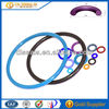 colored o ring NBR gasket for aluminium windows