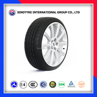 quality chinese tyre for tractors Sunote passenger car tires