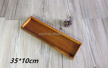 Different Models of cheap price wooden tray made in China