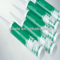 Fast cure liquid adhesive silicone gel adhesive