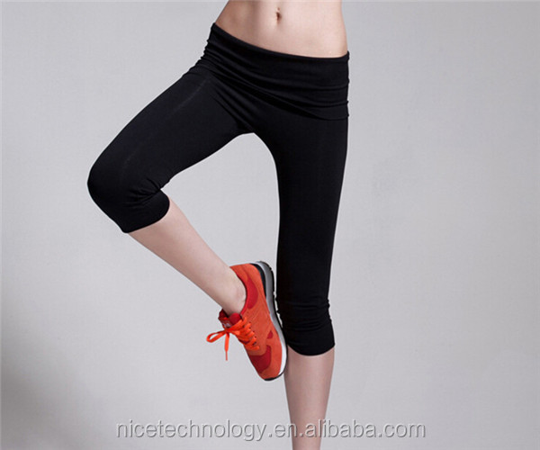 Fitness & Yoga Wear hot girls tights sex yoga leggings