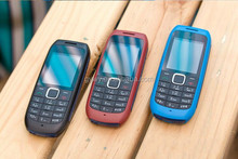 big strong battery mobile phone very cheap price made in China hot sell in Africa