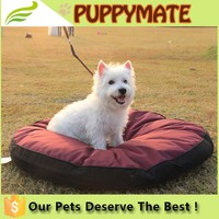 Professional Factory Direct Dog Bed Pet Accessory Manufacturer