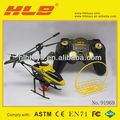 WL V388 RC Helicopter,Hanging Basket Helicopter,Series Code:1109100