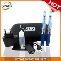 good quality rechargeable electronic cigarette mexico