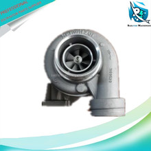 Hot sale good quality EC290B electronic injection turbocharger for HYUNDAI excavator