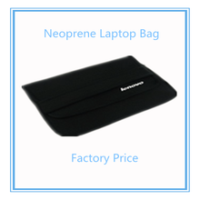 Hot sale 12 inch neoprene flip cover case laptop bag laptop sleeve