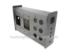 Huidonghui factory aluminum instrument enclosure