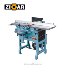 MQ393 versatile woodworking machinery versatile wood machine