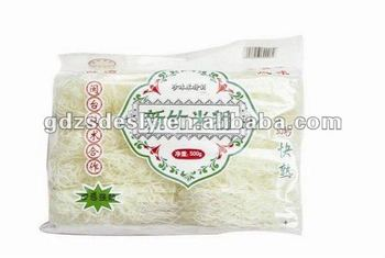 Xinzhu Rice Stick