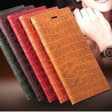 book style leather case for iphone 6,for iphone 6 leather cover,High quality mobile phone case