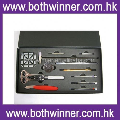 KA010 wrist watch repair tool kit