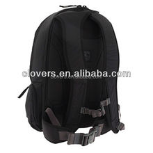 Hot selling polyester material camera backpack with good padding