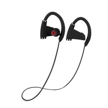 RN8 IPX5 High end handfree s460 bluetooth headphone wireless for vivo xplay 3s