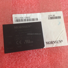 NEW and ORIGINAL MORNSUN AC-DC power module LH15-10B12