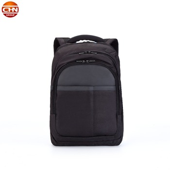 hot-selling 2018 strong Oxford Laptop bag backpack 17.3 notebook backpack