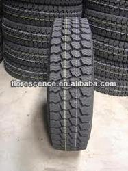 truck tyres with excellent quality 11R22.5