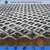 expanded metal wire mesh, hydroton expanded clay pellets