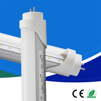 2015 led tube indian red tube