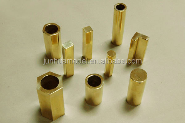 precision metal cnc lathe parts/Machining spinning metal part /cnc turned Mechanical Parts