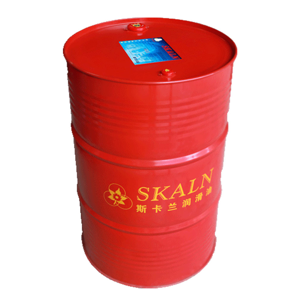 SKALN Extreme Pressure Turbine Oil for Steam Turbine